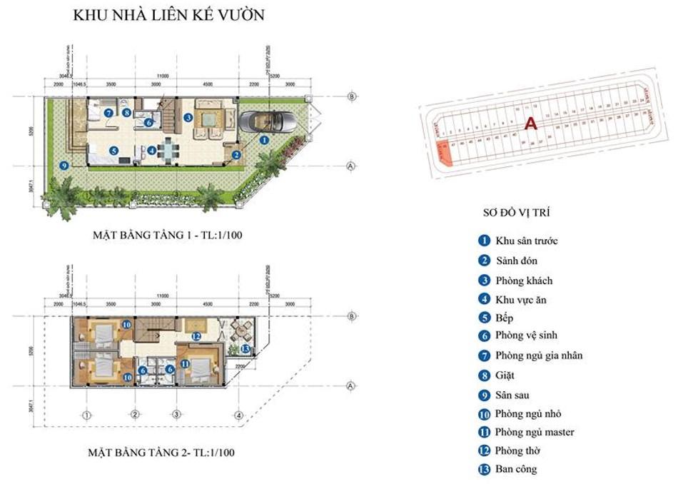thang-long-home-hiep-phuoc-nha-san-vuon-A